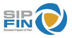 An exciting event will take place on November 29th in Helsinki, Finland, just after the SIP Symposium. The new SIP National platform will host ist first Seminar with their local SIP Partners - Finnish Pain Association, Finnish Musculoskeletal Association and Finnish Association for the Study of Pain.
