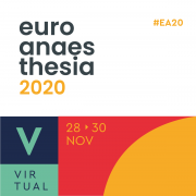 Euroanaesthesia is Europe's largest annual event showcasing the latest news and innovations with medical experts active in the field of anaesthesia, perioperative medicine, intensive care, emergency medicine, and pain treatment. More info about the event here
