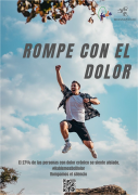 Now is the time to discover more about one of the winners of the BMP Grant 2020: the project #RompeConElDolor from the Spanish Diabetes Federation.
