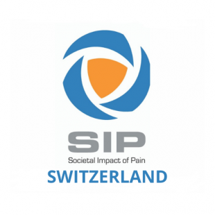 The inaugural SIP platform meeting in Switzerland took place!