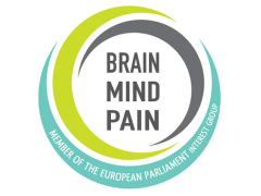 On 6 March, the Interest Group on Brain Mind and Pain (BMP) held a meeting in the European Parliament to discuss the stigma and discrimination attached to long-term neurological disorders (i.e. migraine, multiple sclerosis) and chronic pain conditions.
