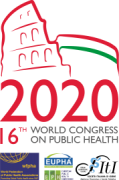 "European Public Health Association (EUPHA) will host its 16th World Congress on public Health 2020 between October 12th and 17th 2020 in Rome, Italy. EUPHA is an umbrella organisation for public health associations and institutes in Europe with more than 80 members from 47 countries. The Societal Impact of Pain (SIP) has submitted an abstract for this conference with the title ""Societal Impact of Pain thematic network – from European recommendations to national implementations"" to be presented in the category ""Policy"". SIP has received the fantastic news that the abstract has been selected for an oral presentation at the conference. Background of this presentation is that SIP has been selected in 2018 as a Thematic Network as part of the EU Health Policy Platform and produced a Joint Statement that focuses on four key areas: (1) Indicators, (2) Research, (3) Education, and (4) Employment. The Joint Statement has been used as a basis for projects and initiatives at national level, aligned with the four key priorities. Results (effects/changes) Until now, nine SIP national platforms have been established in Belgium, Finland, France, Ireland, Malta, Netherlands, Portugal, Slovenia, Spain under the guidance of the European SIP platform. Each platform has identified one or more key areas of the Joint Statement to take concrete actions for implementation. For example, SIP Belgium released a national SIP Joint Statement with the goal to improve the (re)integration of pain patients in the workforce and society. Lessons The selection of SIP as a Thematic Network on the EU Health Policy Platform provided opportunities to identify the key areas for impactful pain policy work and led to concrete actions for implementation on national level. Check the conference website to see the program of the EUPHA Event 2020. Read the abstract here."