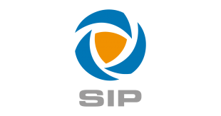 SIP response to the implementation of the European Pillar of Social Rights