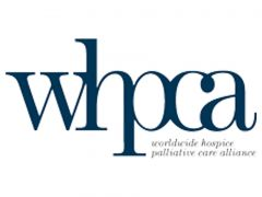 The Worldwide Palliative Care Alliance (WHPCA) calls for applications from palliative care organisations and organisations comprised of people living with life-threatening illness, or organisations of older people, for up to $15,000 per project to increase the voice of direct stakeholders to advance palliative care. Applicants must be based in a Low or Middle Income country. Applications must be led either by hospice and palliative care organisations, organisations led by people living with life-threatening conditions based in and working in low and middle income countries, or registered older people's organisations. More info can be found here