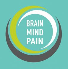 MEP Interest Group on Brain, Mind and Pain virtual meeting: 10 November 2020