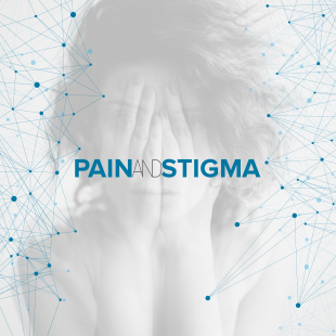 Chronic pain is a huge problem; not just because of its debilitating effects on those afflicted but also because of the associated stigma, writes Jeroen Lenaers in his recent article in the Parliament Policy, Politics and People Magazine.