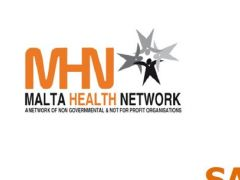 The conference on the Quality of Life and the Impact of Pain on Maltese Citizens was held on the 18th of April to present and discuss in three panel sessions the results of the research results of a project carried out by the Malta Health Network (MHN) and No Pain Foundation (NPF).