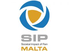 The national representatives of the SIP partners and endorsing organisations have started to build up national Societal Impact of Pain (SIP) platforms in Europe. SIP Malta has been the first national initiative which was established on the occasion of the SIP 2017 Symposium in Valletta, Malta. Other countries have now followed the best practice of SIP Malta and built national platforms in Belgium, France, Spain, Portugal, Netherlands, Slovenia and Finland. For further updates on this topic, please read the 20th edition of the SIP Newsletter. Follow us on Social Media and subsrcribe to the SIP Newsletter to stay informed.