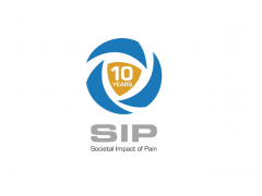 In 2019, the SIP initiative has reached its 10th Anniversary which underlines the sustainability of the trustful collaboration of the four SIP partners European Pain Federation EFIC, Pain Alliance Europe, Active Citizenship Network and Grünenthal. We are proud on our significant achievements over the past 10 years with more than 300 endorsing organisations and many political support. Read more about the significant achievements of the SIP platform from the past 10 years. Milestones of the SIP platform:  2011: The Societal Impact of Pain A Road Map for Action 2014: Informal Health Conclusions Italian Presidency, Informal Health Council 2016: 8 Policy Recommendations: Time for Action 2017: Policy Recommendations 2017 2018: SIP Position Paper 2018/2019: SIP Thematic Network Joint Statement  This year, we will showcase some of the achievements from the last 10 years and ask our Partners and pain experts about their vision for the next 10 years in pain advocacy.