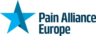 PAE guidelines on how people with chronic pain can manage the disruption from COVID-19