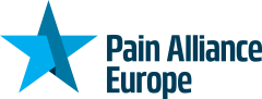 The online survey will identify what is the current situation of chronic pain patients in Europe and what PAE can do to improve the situation.