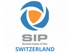 The kick-off meeting for SIP Switzerland was held on the 20th of October 2020.
