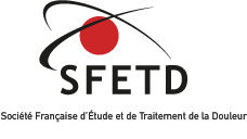 "A round table of the French SIP, organised with the institutional support of the Grünenthal laboratory in France as part of the framework of the European Initiative ""Societal Impact of Pain"", will be Held as lunch debate, which aims to bring ""ground"" lighting to the national reflections initiated in October last year at the First National Forum Against Pain."