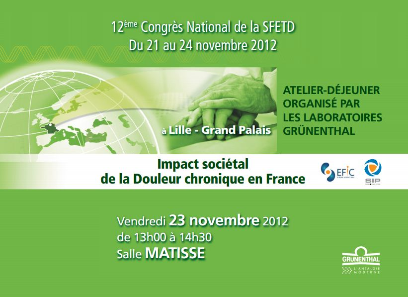 tl_files/redakteur-bereich/National Initiatives/France/French_SIPNov2012_Flyer.JPG
